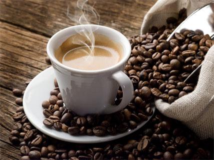 Koffie voordelig bij Wereldwinkel Dinxperlo